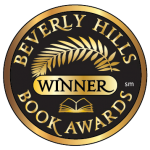 WINNER at Beverly Hills Book Awards